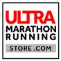 Ultra Running Resource Home